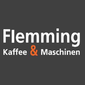 Flemming Kaffee Maschinen
