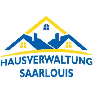 Hausverwaltung in Saarlouis